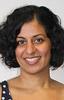 Bindu Patel's picture
