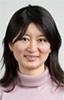 Christine Lin's picture