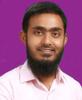 Mohammad Abdul Salam's picture