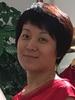 Xian LI - 李贤's picture