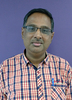 Kannan Krishnaswamy's picture