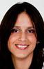 Paula Venturelli's picture