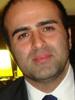 Reza Khorshidi's picture