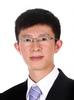 Daqing Hong's picture