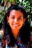 Pavithra Rajan's picture