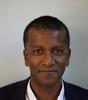 Aravinda Thiagalingam's picture