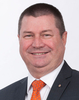 Martin Bowles PSM's picture