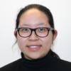 Helen Nguyen's picture