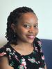 Rhoda Ndanuko's picture