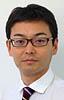 Shoichiro Sato's picture