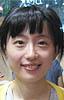 Ying Xu's picture