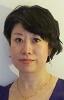 Amanda Wang's picture