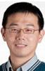 Qiang Li's picture