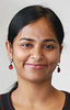 Rohina Joshi's picture