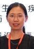 Yuan Li - 李园's picture