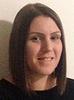 Kristina Petersen's picture