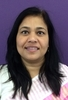 Veena Singh's picture