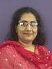 Susmita Chaterjee's picture